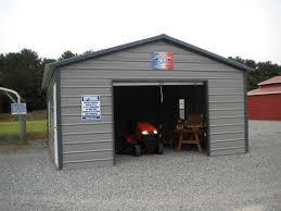 car metal garage design style car metal garage design style iimajackrussell garages