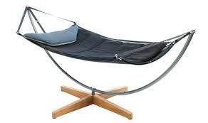 hammock design le architecture