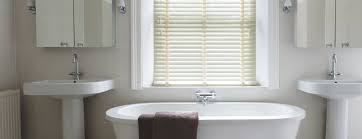 Roman Blinds Pics Buy Window Blinds Online Fashion Blinds Dublin