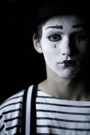 halloween face paint ideas for men 39 halloween face paint ideas