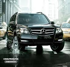 best mercedes suv to buy best 25 sporty suv ideas on porsche suv turbo for