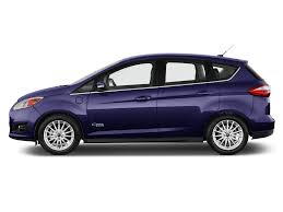used lexus in tulsa ok new u0026 used ford dealer in tulsa near broken arrow claremore pryor