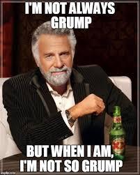 Game Grumps Memes - game grumps imgflip