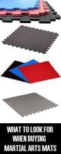Gymnastics Floor Mat Dimensions by Best 25 Martial Arts Mats Ideas On Pinterest What Is Jiu Jitsu