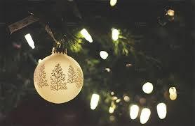 christmas ornament template for photoshop snapchat emoji com