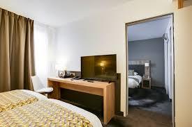 chambres communicantes chambres communicantes picture of brit hotel loches loches