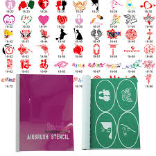 cheap drawing stencils templates find drawing stencils templates