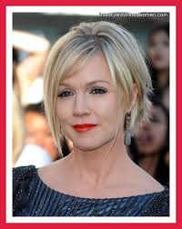 short haircuts for fine thin hair over 40 short hairstyles for fine hair over 40