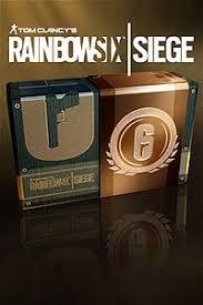 siege microsoft usa buy rainbow six siege 600 rainbow six credits microsoft store