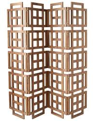 Decorative Room Divider by 49 Best Biombos Images On Pinterest Folding Screens Room