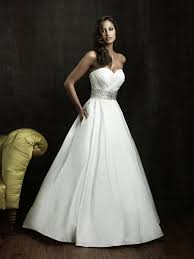 plus size wedding dresses with pockets wedding dress with pockets