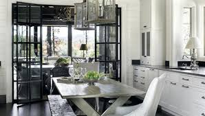 Gray Kitchen Cabinets Wall Color by Vulnerable Affordable Filing Cabinets Tags Filing Cabinets Cheap