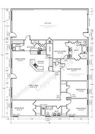 building home plans 30 barndominium floor plans for different purpose barndominium