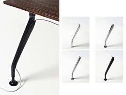 pietement bureau collection par design mobilier bureau design mobilier bureau