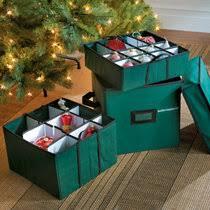 ornament storage box 72 count