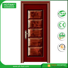 Steel Interior Security Doors Buy Cheap China China Stainless Steel Security Door Products Find