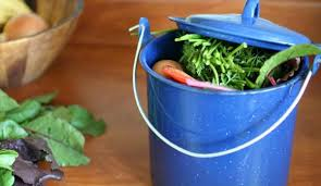 compost cuisine 5 tips for kitchen composting hobby farms