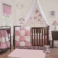 Crib Bedding Set Clearance Bedding Cribs Crib Bedding Sets Clearance Baby