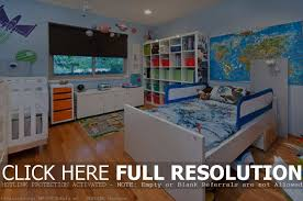 Ikea Boys Bedroom Ideas Car Tuning Ikea Boys Bedroom Ideas - Ikea boy bedroom ideas