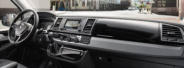 volkswagen caravelle 2016 new volkswagen caravelle for sale austral volkswagen