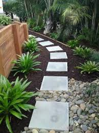 Paving Ideas For Gardens Paving Ideas By Green Thumb Landscapes Gardening Pinterest