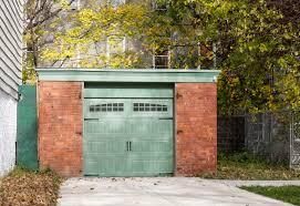 historic garage doors garage doors in a historic district