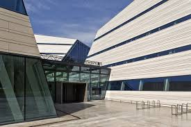 vilnius university library scholarly communication and information