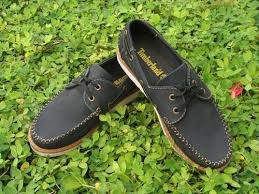buy cheap boots malaysia timberland splitrock timberland 2 eye boat shoes black brown