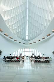 Milwaukee Art Museum Floor Plan by 333 Best Wedding Venues Images On Pinterest Best Wedding Venues