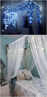 Frozen Room Decor Frozen Bedroom Frozen Themed Bedroom Ideas Frozen Bedroom