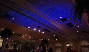lighting services nc dj and photobooths