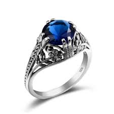 sapphire and wedding band wedding rings and sapphire halo engagement rings blue