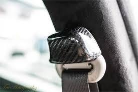 2010 dodge charger parts dodge charger carbon fiber interior accessories