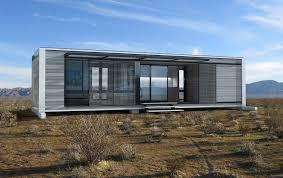 contemporary asian home design modern modular home 1999 oakwood mobile home floor plans modern modular home