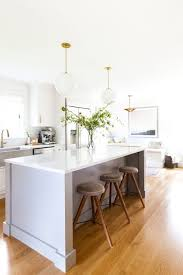 images of white kitchen cabinets with light wood floors 40 best white kitchen ideas photos of modern white kitchen