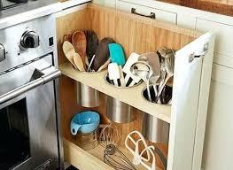 kitchen cabinet slide out marvelous kitchen cabinet drawers elegant pull out shelves for