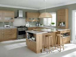 kitchen wall colors with light wood cabinets good kitchen colors with light wood cabinets abana club
