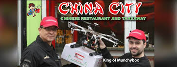 china city chinese restaurant u0026 takeaway home blyth