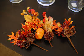 fall table centerpieces fall table decorations inmyinterior decor idolza