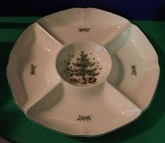 202 best plates bowls serving wares dishes images on