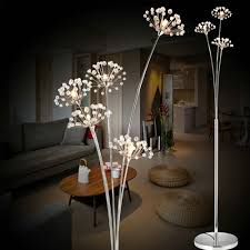 Floor Lamps For Living Room Modern Arc Floor Lamps Promotion Shop For Promotional Modern Arc