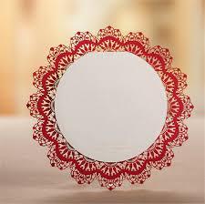 fancy indian wedding invitations indian wedding invitation blank cards popular wedding invitation