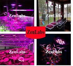 Outdoor Grow Lights Plant Led Grow Light Bulb Lamp Fixture E27 12 Watts Hydroponic