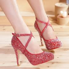 Wedding Shoes Ideas Wedding Shoes Ideas Android Apps On Google Play
