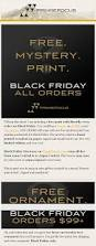 best black friday deals in bend oregon black friday 411posters