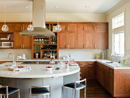 Kitchen Cabinets Second Hand by Kitchen Room 2017 Wonderful Kitchen Island Modern Lighting