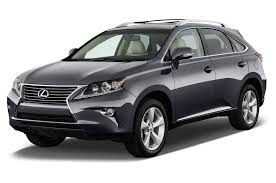 2013 lexus rx 350 price 2013 lexus rx350 reviews and rating motor trend