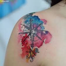 50 best aqua tattoo designs u2013 awesome aqua tattoo stencils