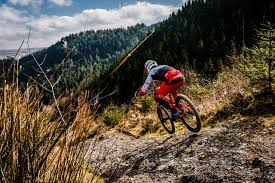 jeep mountain bike dan atherton pushing the boundaries of mountain biking ultimate