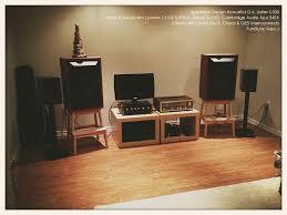 Audio Rack Diy Audio Rack For Your Vintage Receiver Page 2 Audiokarma Home
